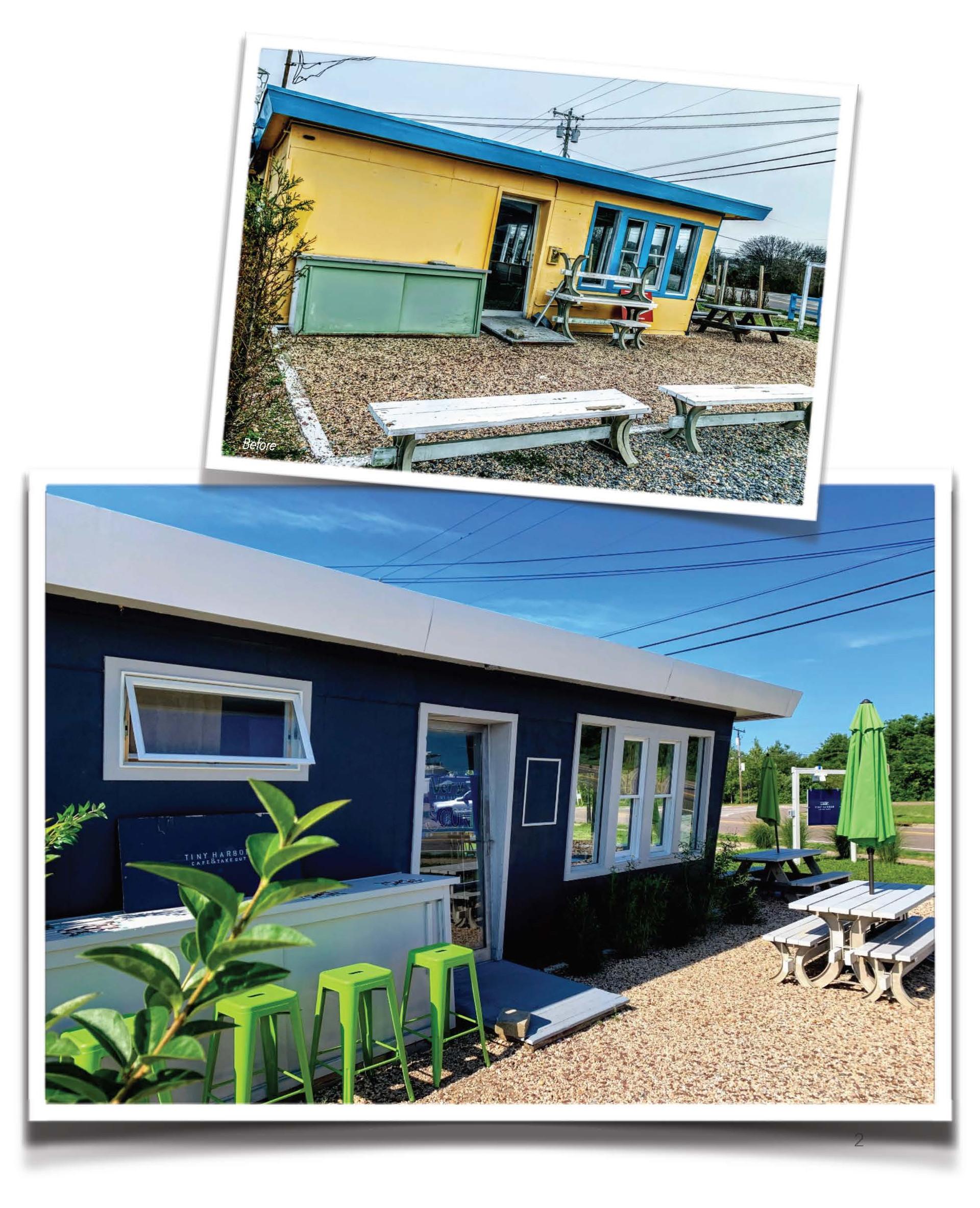 Tiny Harbor Cafe Pg 2.jpg