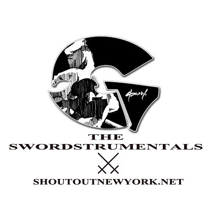 SO NY SWORDSTRUMENTALS BUNDLE