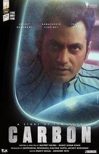 elysium download in hindi 480p