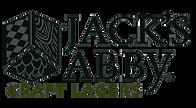 jacks_edited.png