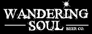 wanderingsoul.png