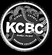 KCBC_edited.png