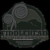 FiddleHead_edited.png
