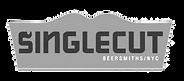 SingleCut_edited.png