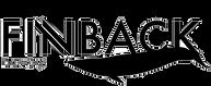 FinBack.png