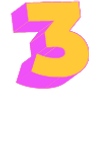 No3-87x144px.png