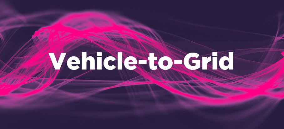 V2G – 1.7m electric vehicles online from… whenever?!