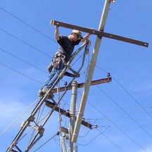 C-Photos Over Head WorkPNG-2005 046PNG 2