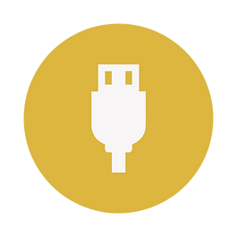 Utilities Icon.png
