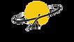 sade logo saturn.png