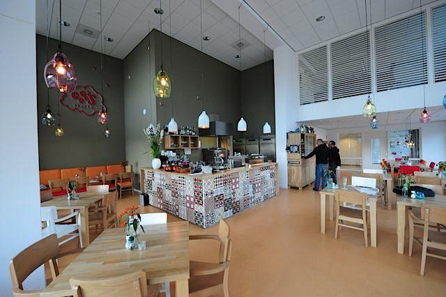 coco's restaurant