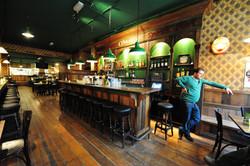bar O' Malley's