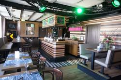 cafe t Voorom Akersloot