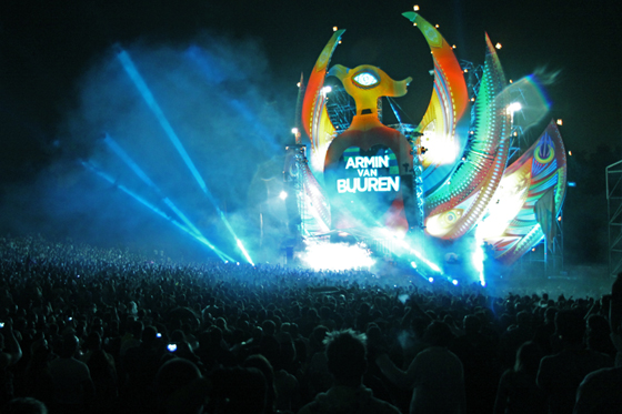 phoenix dancevalley