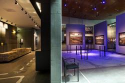 museum Alkmaar