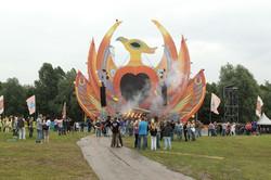 phoenix dancevalley