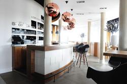 restaurant Bofoor