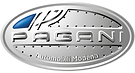 Pagani-Logo.png