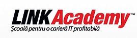 link academy logo.jpg