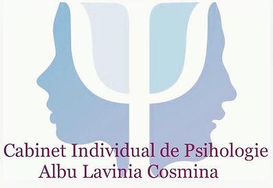 logo psiholog albu lavinia cosmina.jpg