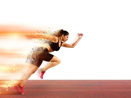 La importancia de la Salud Bucodental en el Deporte