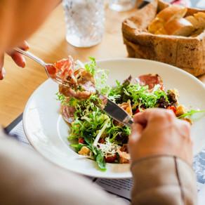 Todos los beneficios del ayuno intermitente más allá de la pérdida de peso