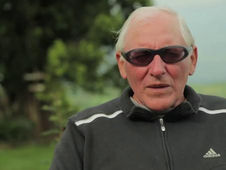 Conociendo el método de Renato Canova (Gurú del fondo a nivel mundial)