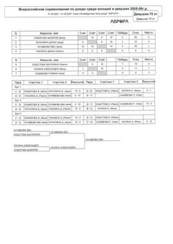 Протоколы 05-06_Страница_23