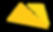 Монтажная-область-18_4.png