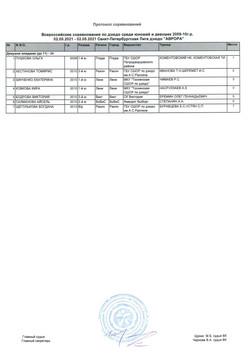 Протоколы 9-10_Страница_19