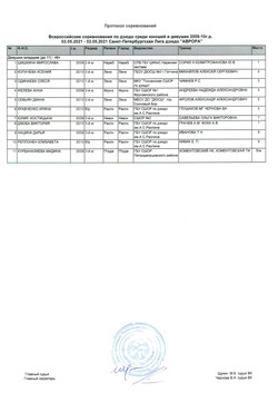 Протоколы 9-10_Страница_14