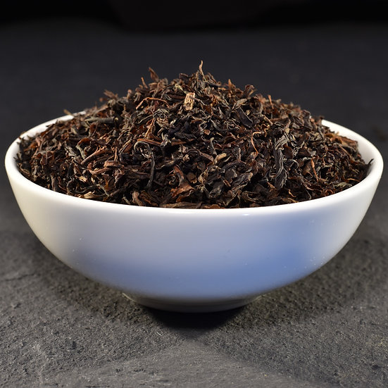 LIVINGSTONIA GFOP BLACK TEA