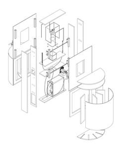 Mechanical Interactive