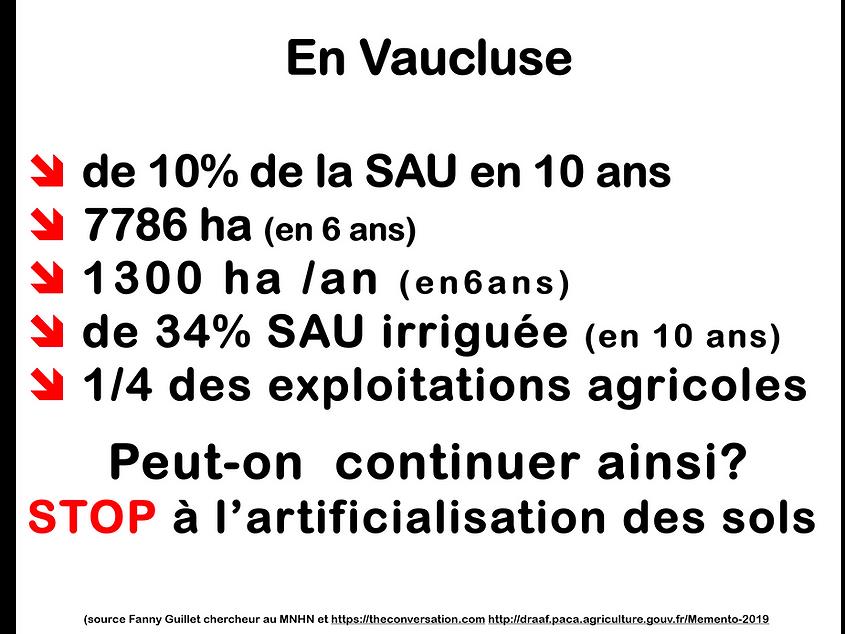 Agricole Surf Vaucluse.png