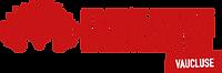 Logo_Horizontal_Vaucluse.png