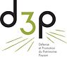 logod3psvg-1.png