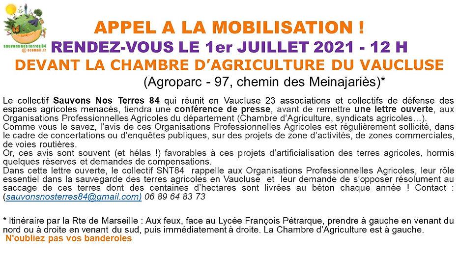 APPEL A LA MOBILISATION! CHAMBRE AGTICULTURE.pptx.jpg