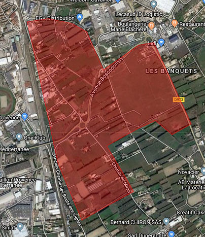 ZAC avec quartiers-2.jpg