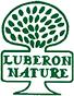 luberon nature.png