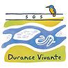 DuranceVivante-Logo-Grand.jpg
