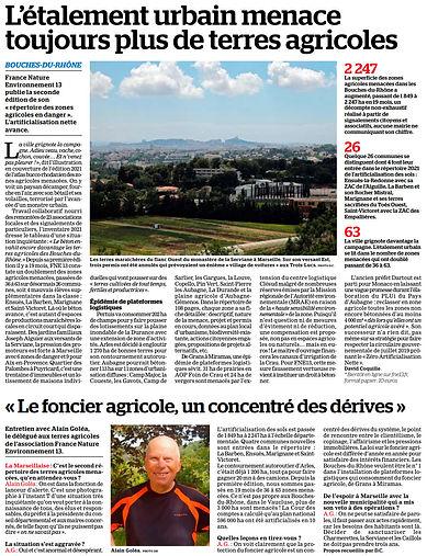 La_Marseillaise_2021-06-02_Agricoles.jpg
