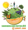 LOGO_SNT84_planète_melon+titre+GMAIL__5