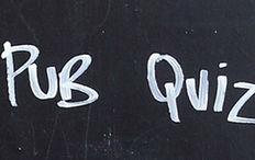 V2-pub-quiz1.jpg