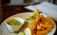Fish and chips fire.jpg