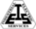 industrial electric services ltd IES logo