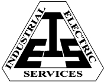 Industrial Electric Services Ltd Whitehorse Yukon