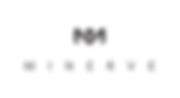 Minerve_Logo_dikey.png
