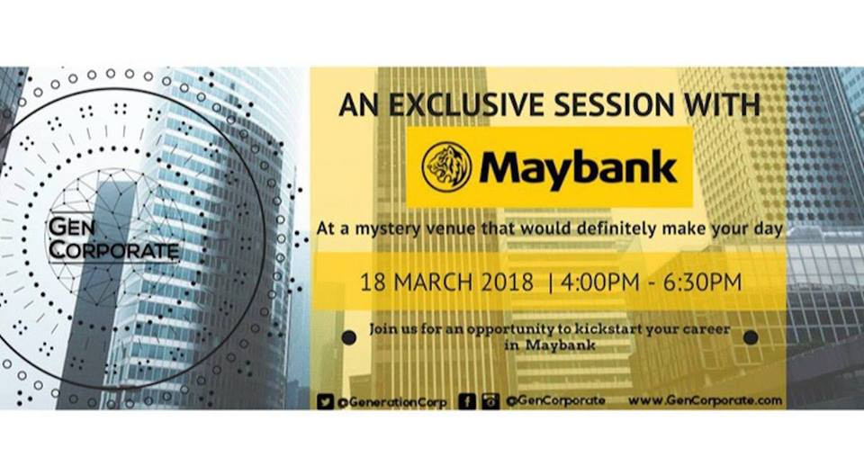 maybank cover photo.jpg
