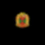 khazanah logo.png