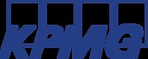 688px-KPMG_blue_logo.svg.png